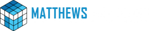 Matthews Marketing - Web Design & Digital Marketing